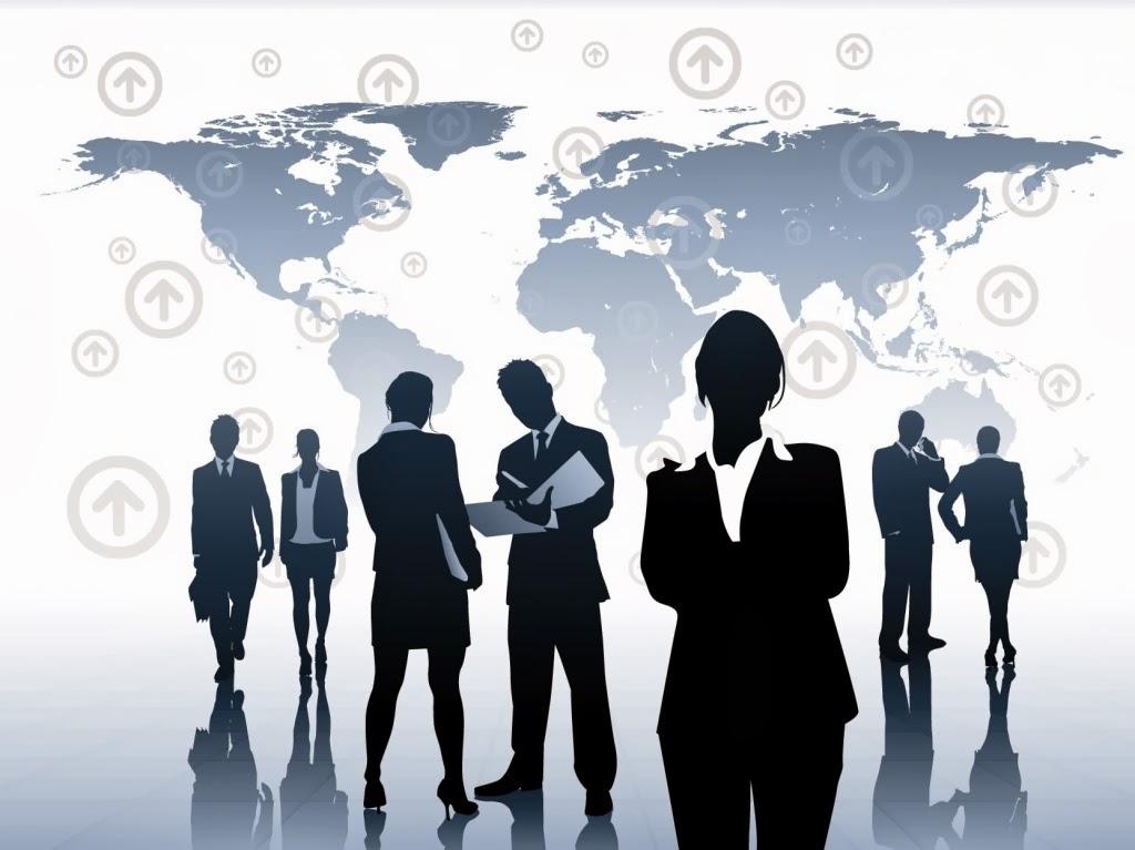 La búsqueda de una buena idea de negocio