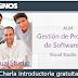 Charla: Gestión de Proyectos de Software con Visual Studio 2013