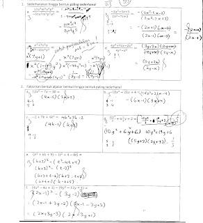 http://4.bp.blogspot.com/-G7H-z6DqTY4/UEwXJ7jYXXI/AAAAAAAAA1U/hCEX4AX6xkI/s1600/aljabar+pecahan+pemfaktoran2012++kls+8+003.jpg