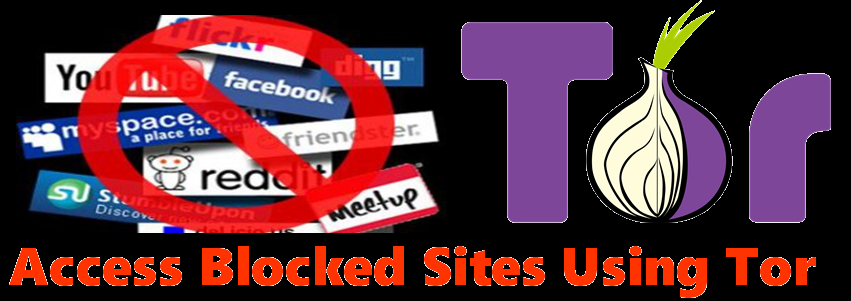 Bypass hardware or software firewallproxy to access block sites in this post well see how to bypass school or office firewallproxy using tor browser its safe and secure as compared to any other ccuart Images
