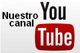 Youtube Erasmus+ IESTNT