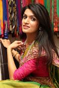 Ritu Biradar latest dazzling photos-thumbnail-10