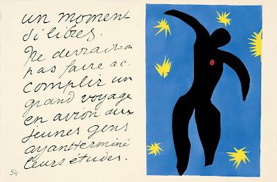 Jazz from italy iii festival del jazz di sanremo 1958 - Franca raimondi aprite le finestre testo ...