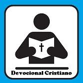 Devocional Cristiano
