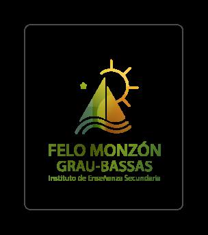 IES Felo Monzón Grau-Bassas