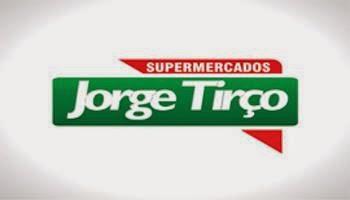 Supermecado Jorge Tirço