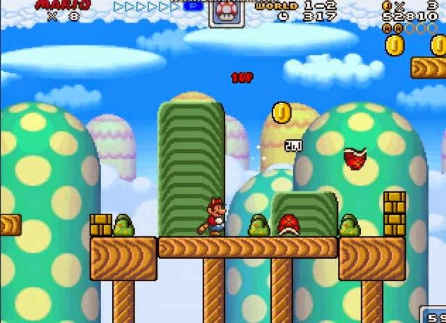 mario games for free  full version