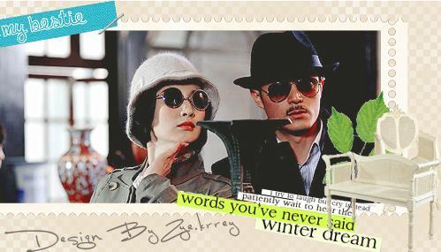 PhimHP.com-Hinh-anh-phim-Tham-tu-lung-danh-Detective-Tang-Lang-2010_08.jpg