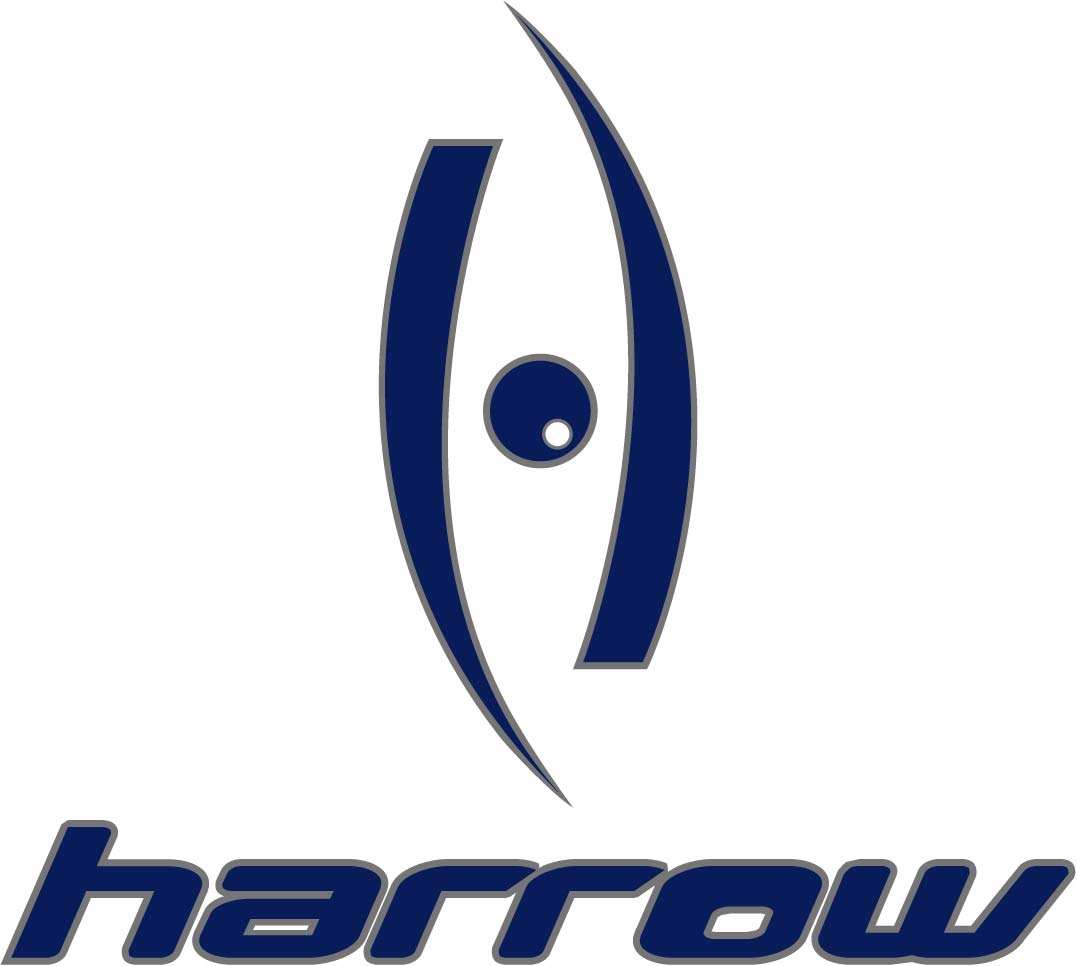Hockey power august 2012 as part of the new partnership harrow sports is going to also be a sponsor for the gateway classic which is over labor day weekend in saint louis biocorpaavc Image collections