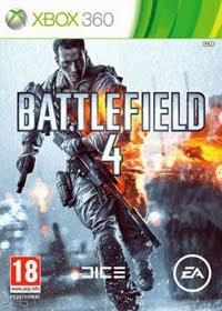 Battlefield 4 2(DVDS) (FUNCIONA SOLO CON DISCO DURO ORIGINAL MICROSOFT)