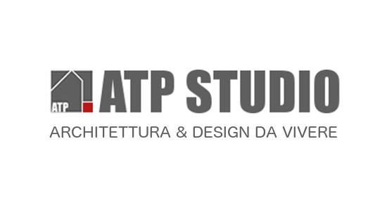 ATP STUDIO