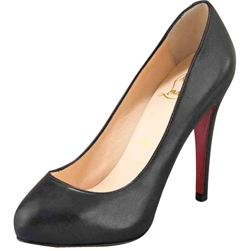 Jenis jenis Sepatu