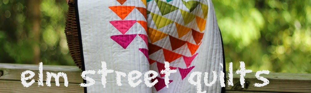 Elm Street Quilts