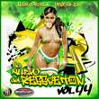 AlexCorolla Presenta - Lo Nuevo Del Reggaeton Vol 44 (2011)