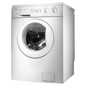 Sejarah Adanya Mesin Cuci Di Dunia