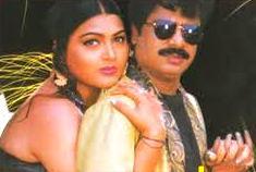 Watch Gopala Gopala (1996) Tamil Movie Online