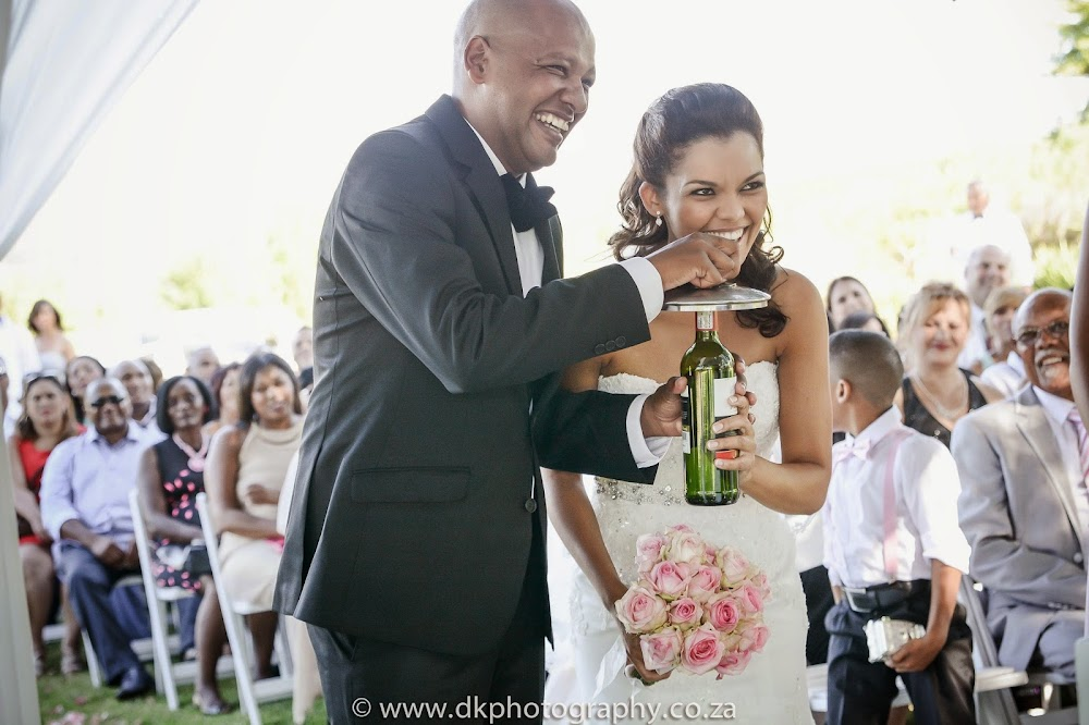 DK Photography DSC_5028 Franciska & Tyrone's Wedding in Kleine Marie Function Venue & L'Avenir Guest House, Stellenbosch  Cape Town Wedding photographer