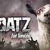 طريقة تحميل لعبة Goat Simulator : Goatz برابط مباشر او تورنت