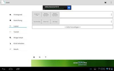 Minimalist text 3.0.10.6.3 Android APK