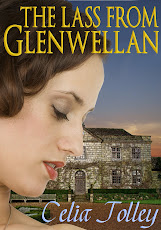 The Lass from Glenwellan