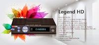 cinebox - ATUALIZAÇÃO da marca CINEBOX 09/04/2014 Cinebox+Legend+HD