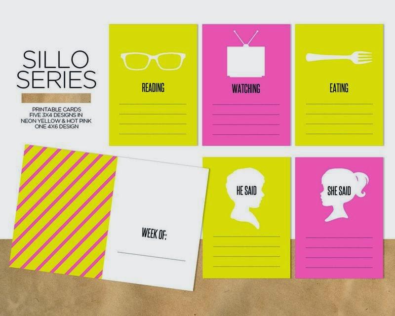 Free Printable Cards Free Printable Cards