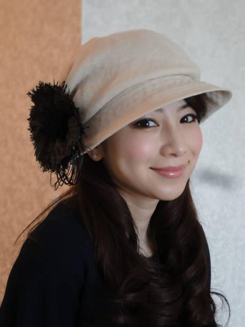 Image result for Masako Mizutani