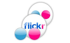 Fliker Do FC