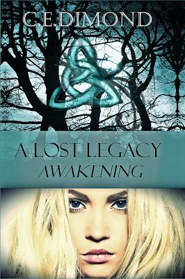 A Lost Legacy Awakening