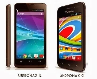 smartfren andromax c harga smartfren andromax c spesifikasi review
