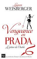 http://www.fleuve-editions.fr/site/vengeance_en_prada_&100&9782265088795.html