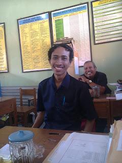 SMK Bintara
