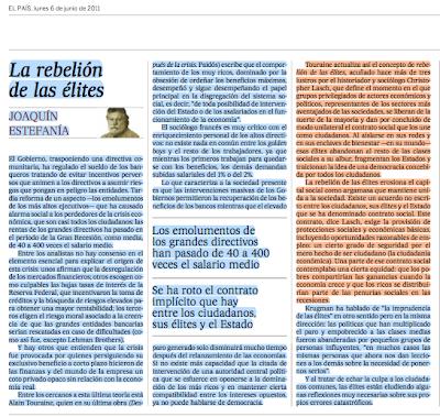 PRESIONANDO SOBRE LA IMAGEN SE ACCEDE AL ARTICULO EN PDF