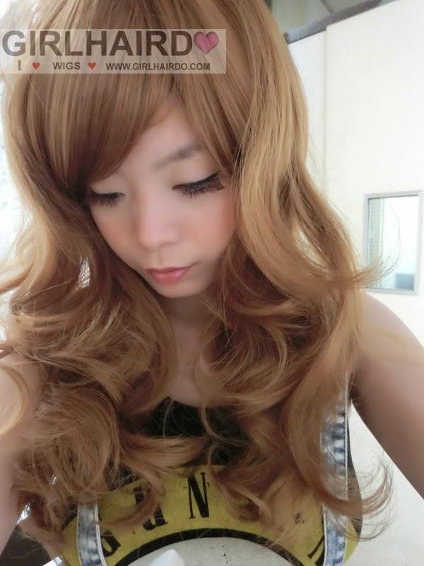http://4.bp.blogspot.com/-G7lgJrivN6Q/Usd6rZflvdI/AAAAAAAAQUU/fovp8qp0nKE/s1600/CIMG0106+girlhairdo+wig.jpg