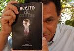 ACERTO DE CONTAS / poemas