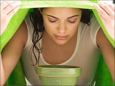 Tổng hợp cách chữa viêm xoang tại nhà hiệu quả