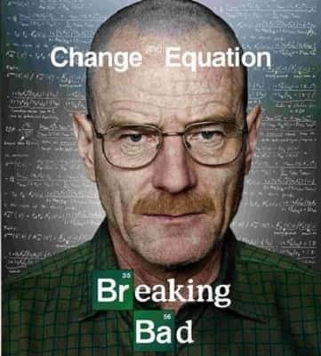 Breaking Bad Temporada 2 Capitulo 8 Latino