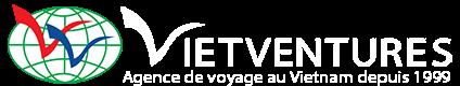 Blog de Vietventures Voyages - Agence de voyage au Vietnam