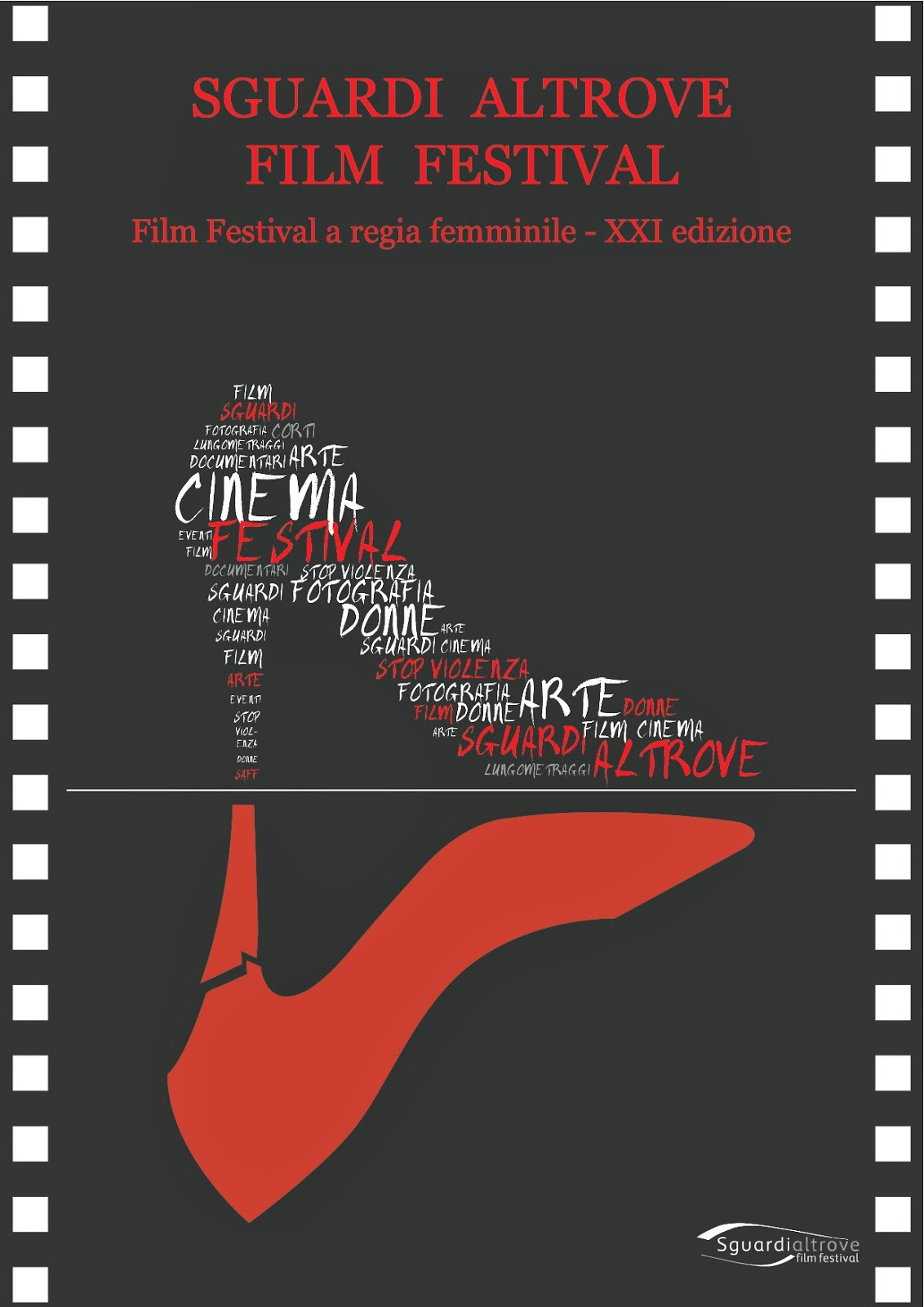 festival di cinema a Milano