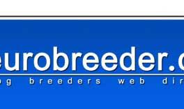 Euro breeder