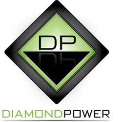 Diamond Power Infrastructure To Invest Rs 770 Crore