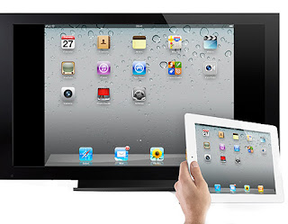 How To Connect Ipod furthermore iphone with Tv