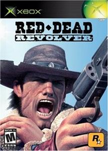 red dead revolver xbox classico download rgh jtag