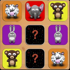 https://play.google.com/store/apps/details?id=com.pescapps.Memory