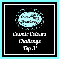 http://cosmicstrawberry-colette.blogspot.co.uk/2015/04/cosmic-colours-challenge-11-winner-and.html