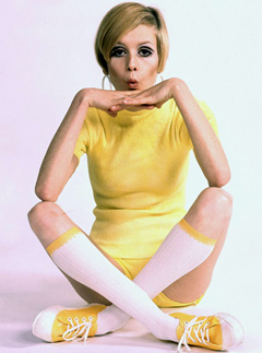 twiggy clothes