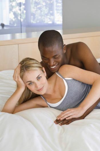 Girls having hardcore anal sex