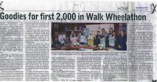 Shaklee Cares; Shaklee Donate; NGO; Shaklee gift; Shaklee goodies