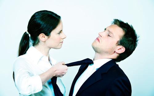 35 quy tắc giao tiếp để trở thành một người lịch sự