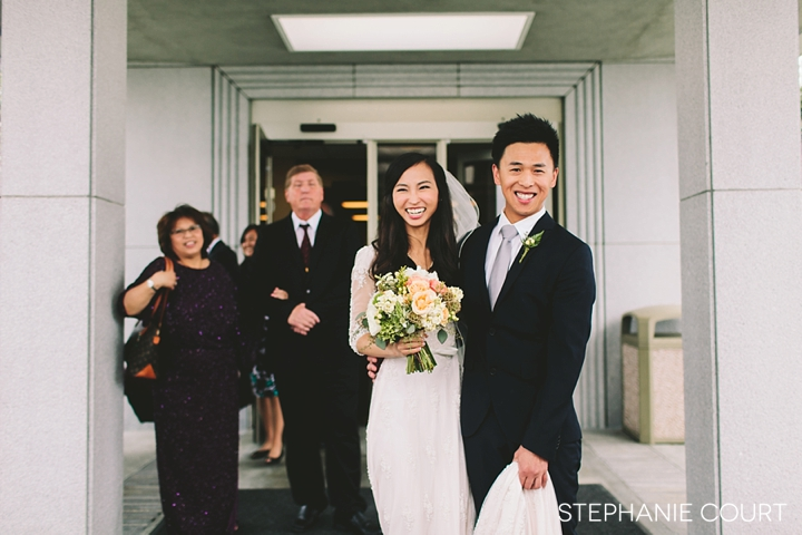 documentary wedding photography bay area